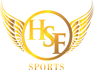 HSF Sports Trans